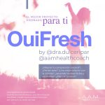 Oiu Fresh