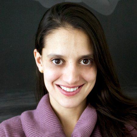 ¡Hola! Soy Alejandra Aragonés