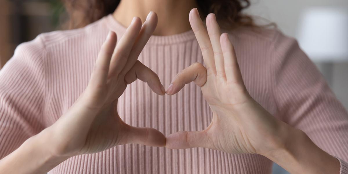 Medicina funcional en la salud cardiovascular: prevenir y revertir
