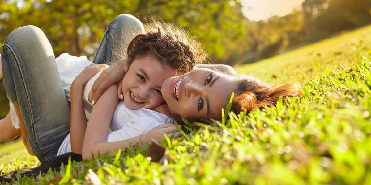 La felicidad: un paso a eliminar la adicción al sufrimiento